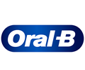oral-b-dentifrices