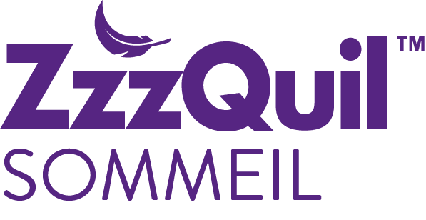 ZzzQuil™