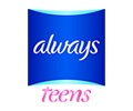 Always Teens