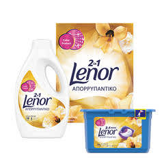bp-sp-lenor-01-240x240