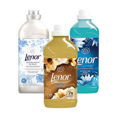 bp-sp-lenor-02-240x240