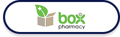 box pharmacy