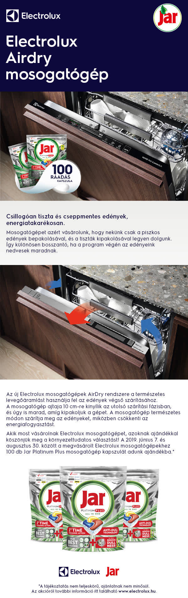 PG_19072_Electrolux-contest_AirDry-mosogatogep