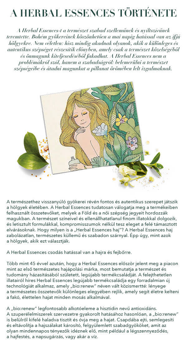 PG_120870_Herbal-Essences_HU_our-story_600px