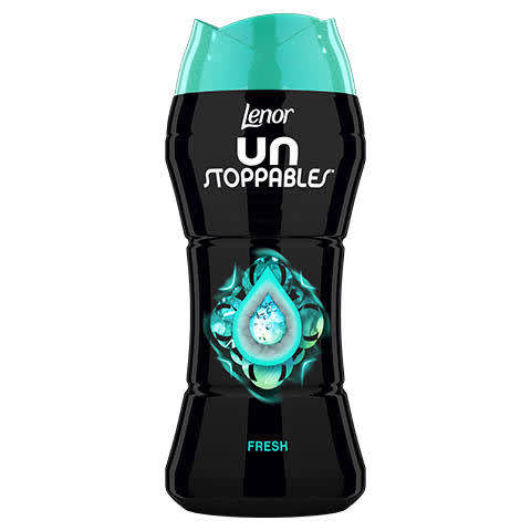 Lenor Unstoppables - Fresh