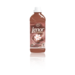 lenor-concentrate-ambra-and-fiori-di-gardenia