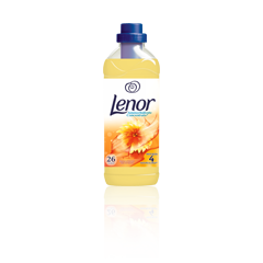 lenor-concentrate-brezza-estate