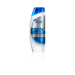 men-ultra-frescura-instantanea