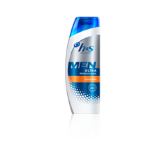 men-ultra-prevencao-queda