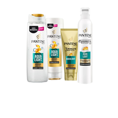 colecao-pantene-style