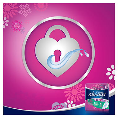 Neutralises odours (odour neutralising technology that contains a light scent)