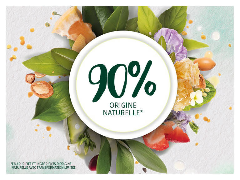 herbal-essences-origine-naturelle