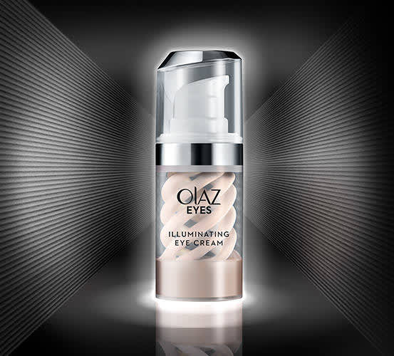 Augenpflege Olaz Eye Collection