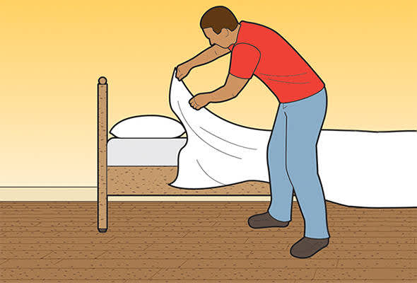 How-to-stay-on-top-of-dust