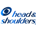 logo-head-and-shoulders
