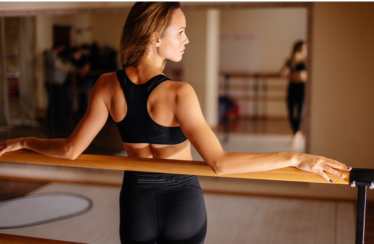 fitnesstrend-barre-concept