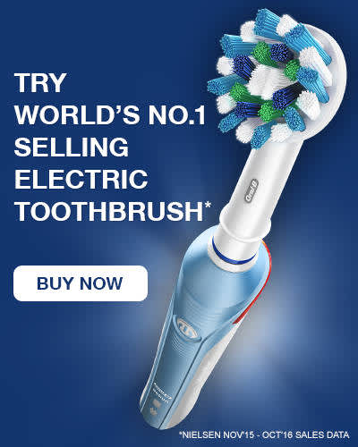 electric-toothbrush-buynow