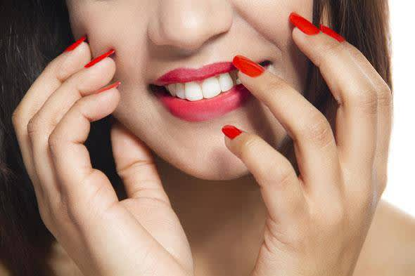 How To Grow Nails Faster - Top 6 Home Remedies