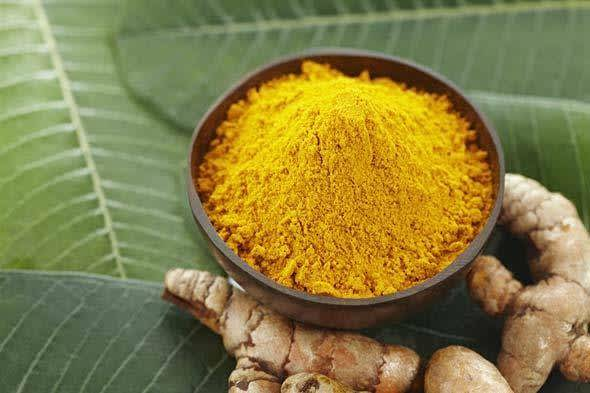 Image result for turmeric for face