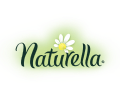 logo-naturella