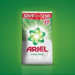 Ariel_BLP_Product_Tile_Powder_240x240