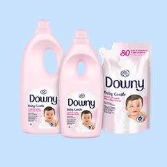 downy-blp-product-tile-4-baby-gentle-240x240