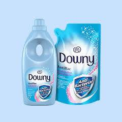 downy-blp-product-tile-5-antibac-240x240
