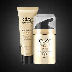olay-rg-product-tile-3-240x240
