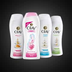 olay-rg-product-tile-5-240x240