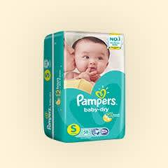 pampers-product-tile-2-240x240