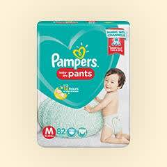 pampers-product-tile-3-240x240