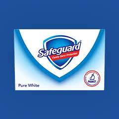 safeguard-product-tile-2-240x240
