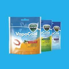 vicks-blp-product-tile-4-vicks-vapocool-240x240
