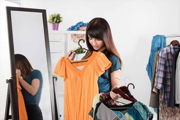 433e817b6 9 wardrobe essentials a woman can't live without | EverydayMe ...