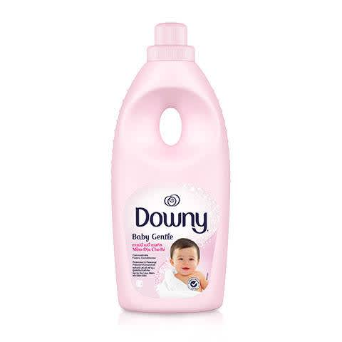 Downy Baby Gentle Everydayme Philippines