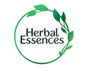 logo-herbal-essenses