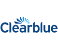 Clearblue-logo