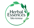 herbal-essences