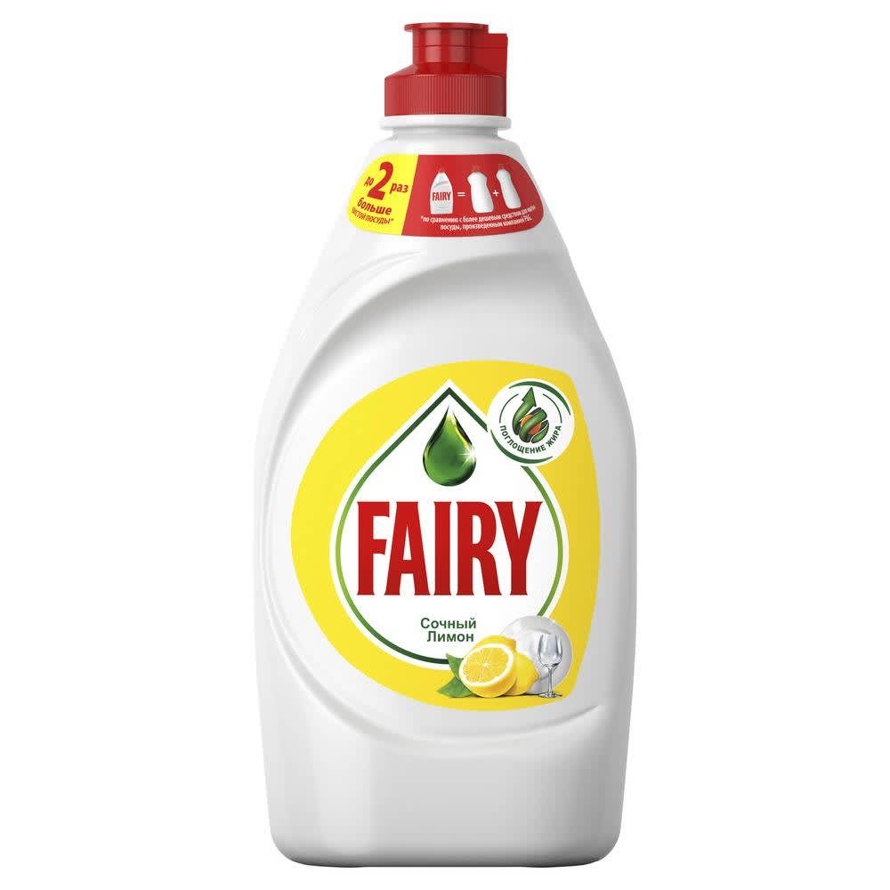 fairy-sochnyj-lemon