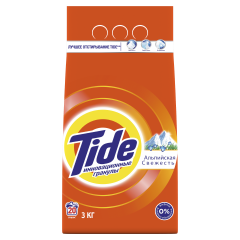 tide-powder-collection