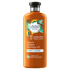 herbal-essences-08001090876959_C1N1_EMEA_240