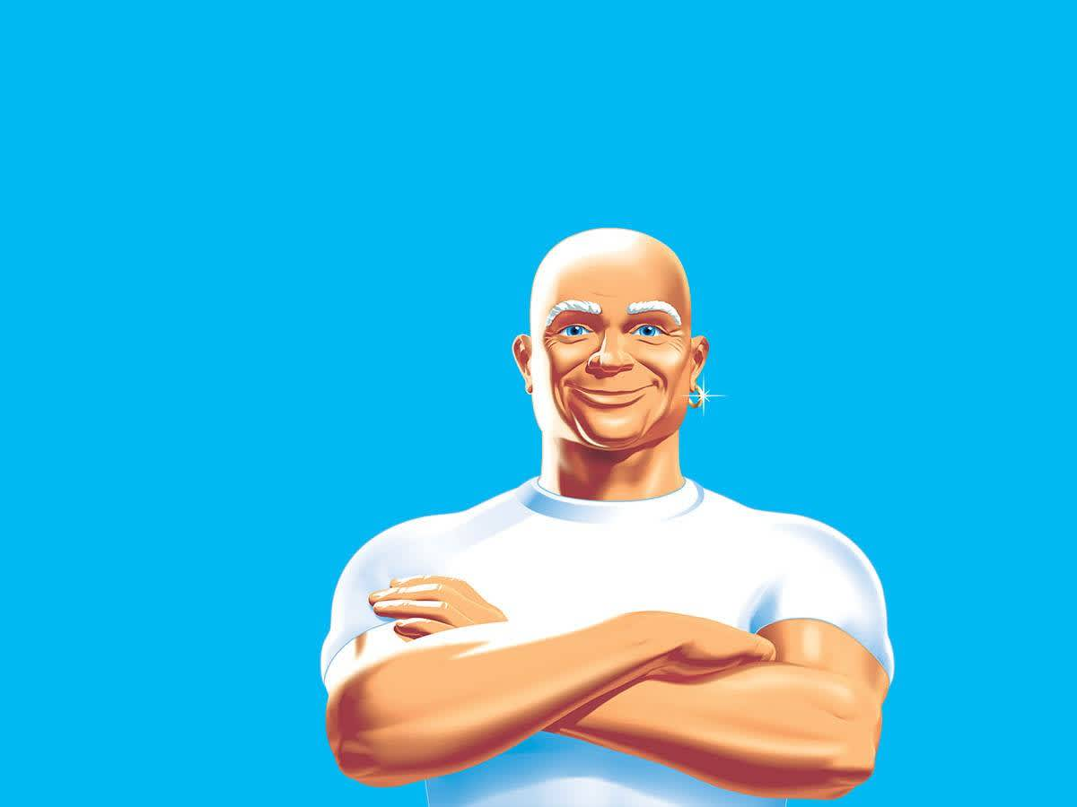 photograph about Mr Clean Coupons Printable identify Mr. Refreshing PG Day by day