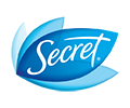 Secret-Flower-Logo