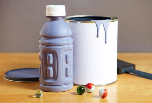 How To Store And Dispose Of Paint P G Everyday P G