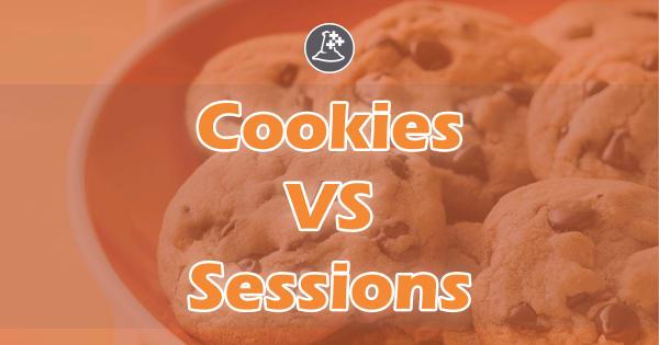 Entendiendo qué son las Cookies y Sessions (desde 0 y con ejemplos)