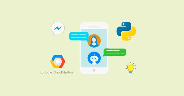 Cómo crear un bot para Messenger desde cero