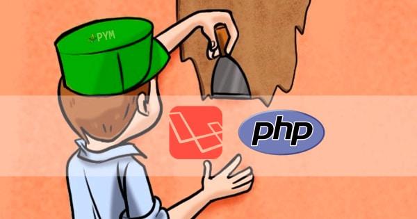 Web Scraping usando el paquete Goutte