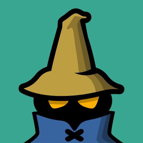 Logo de Programación y más