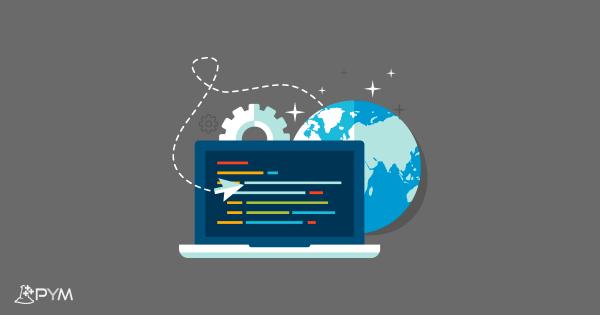 Categoría Desarrollo web
