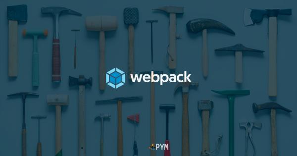 Imagen de la serie Aprende Webpack paso a paso